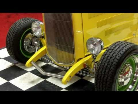 Classic Cars Old Car Pictures Engines