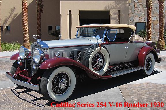 Edmonton Used Cars Under 5000 >> Classic Cars: Classic cars for sale edmonton ii