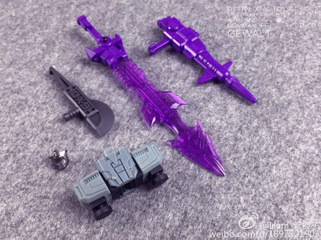 [DX9 Toys] Produit Tiers D-08 Gewalt - aka Blitzwing/Le Blitz - Page 2 5IBdTuOu