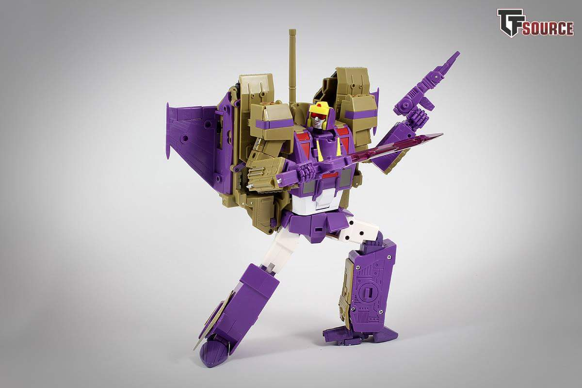 [KFC Toys] Produit Tiers - Jouet Phase 7-A Ditka - aka Blitzwing/Le Blitz - Page 5 GTy3tpTK