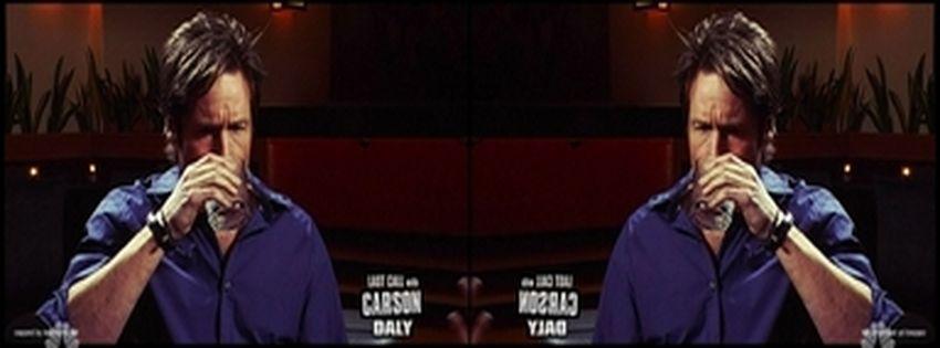 2009 Jimmy Kimmel Live  EzfzpoL2