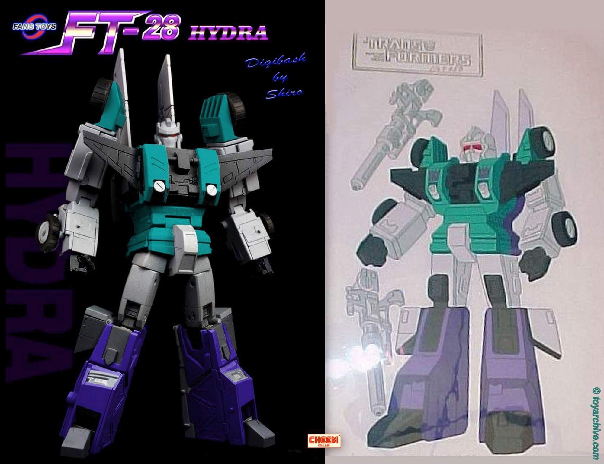 [Fanstoys] Produit Tiers - Jouet FT-28 Hydra aka Sixshot/Hexabot 7VD3HgSw
