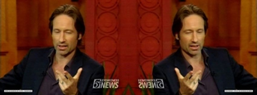 2008 David Letterman  QPG47XRf