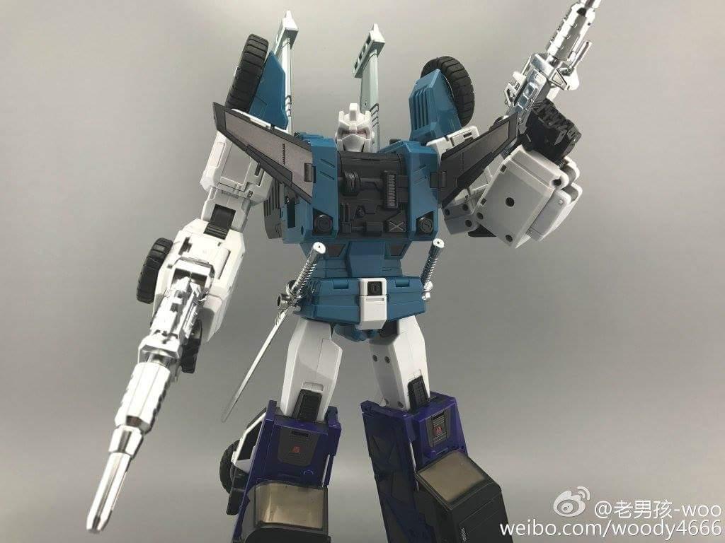 [DX9 Toys] Produit Tiers - Jouet D10 Hanzo - aka Sixshot/Hexabot Ru5G9hfk