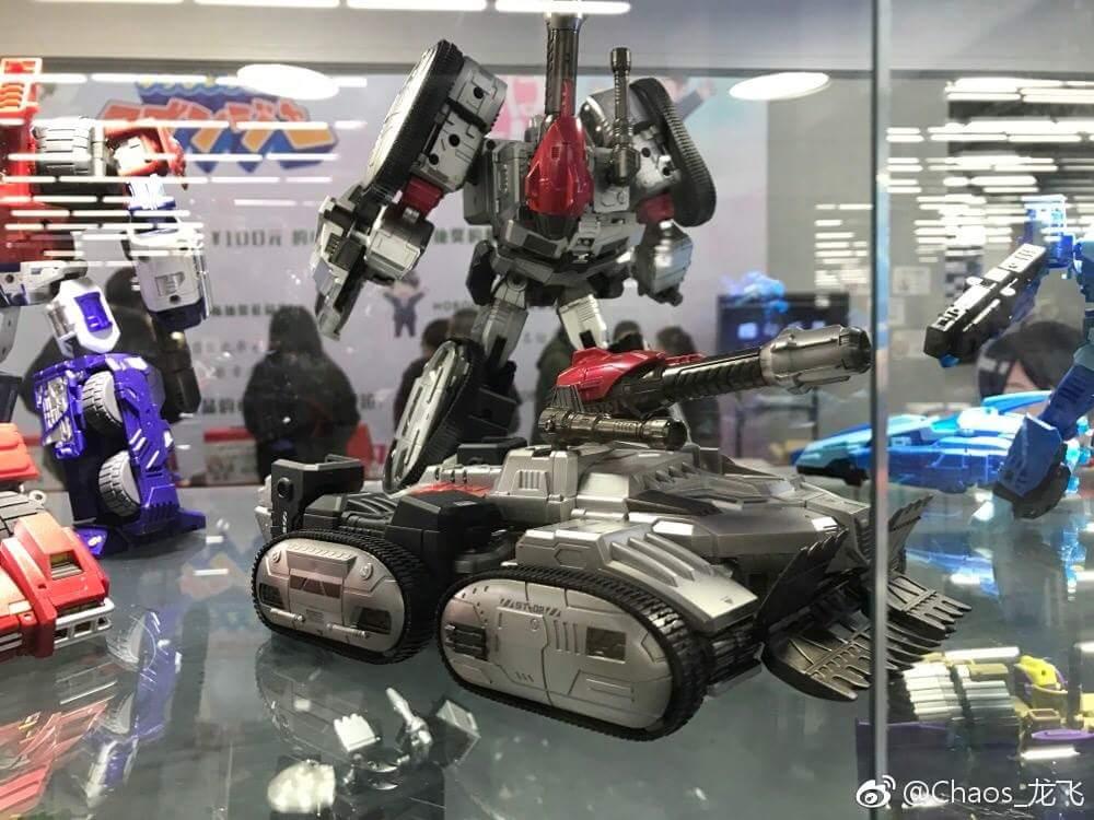 [SparkToys] Produit Tiers - ST - aka War Within: Optimus, Mégatron, Grimlock/La Menace, etc - Page 2 Mj0FiqSH
