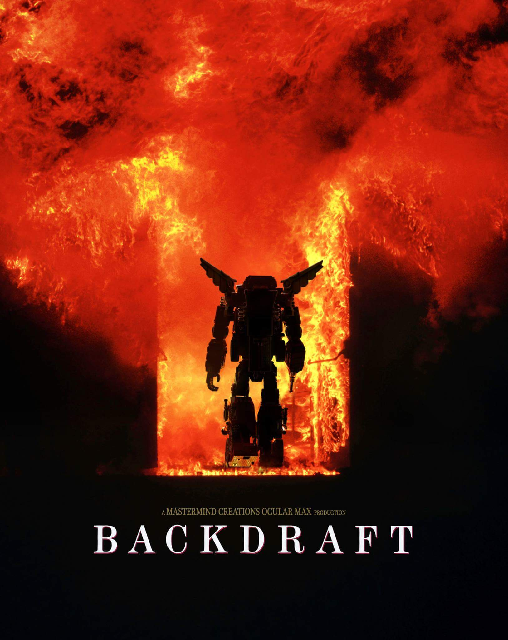 [Ocular Max] Produit Tiers - Jouet PS-03 Backdraft (aka Inferno) + PS-08 Kojin (aka Artfire) DNK3XBZr