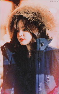 Son Na Eun (A PINK) 801svyMo