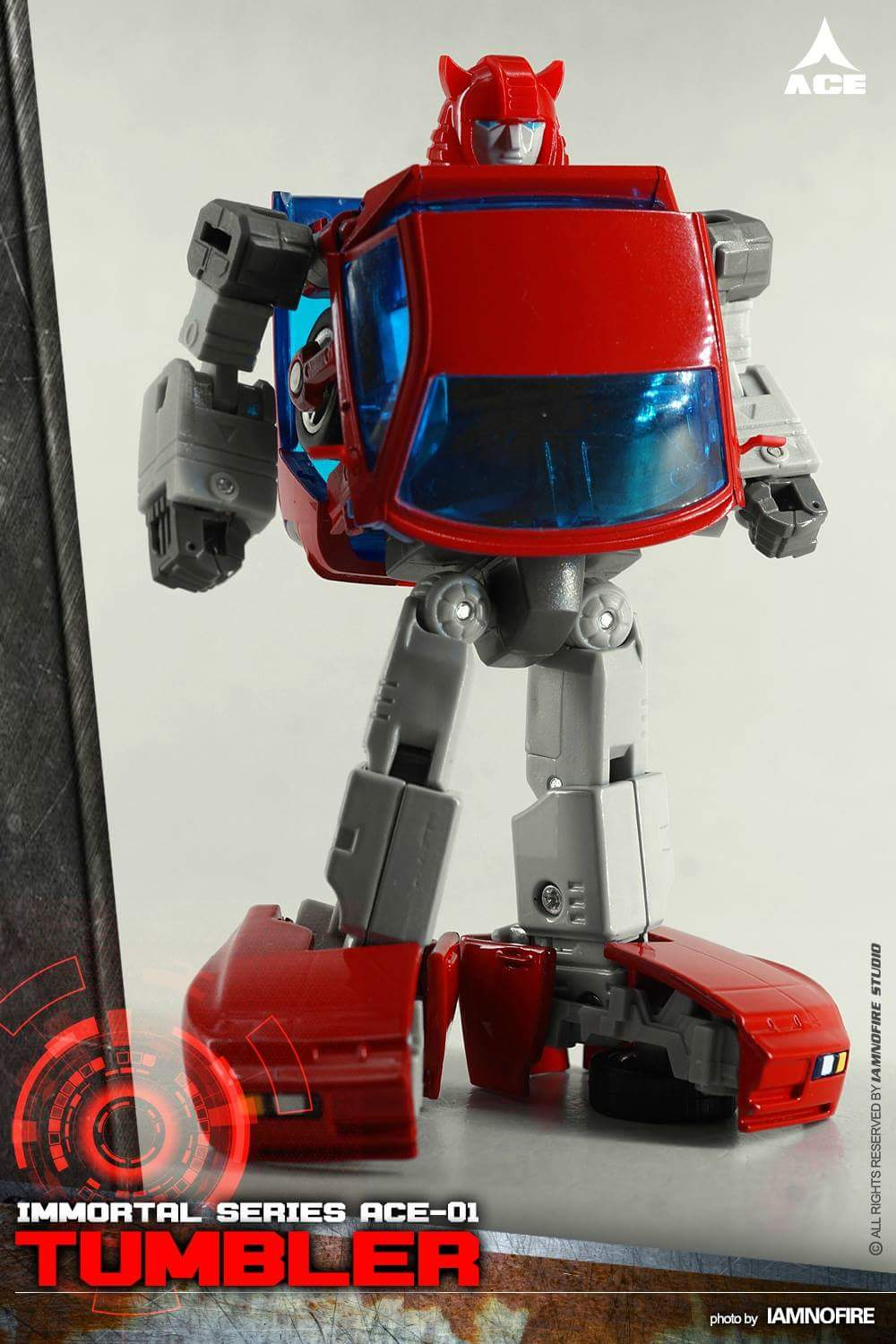 [ACE Collectables] Produit Tiers - Minibots MP - ACE-01 Tumbler (aka Cliffjumper/Matamore), ACE-02 Hiccups (aka Hubcap/Virevolto), ACE-03 Trident (aka Seaspray/Embruns) IG0dyn6o