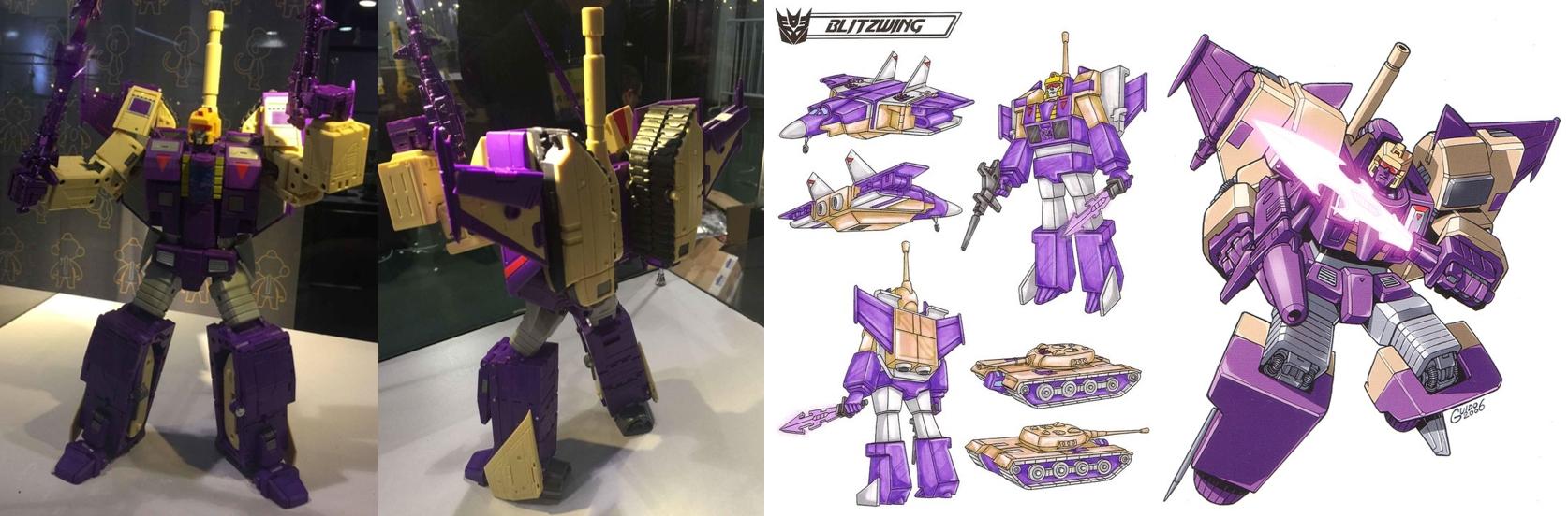 [DX9 Toys] Produit Tiers D-08 Gewalt - aka Blitzwing/Le Blitz MeVFwskw