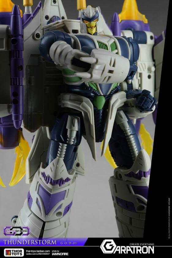 [Garatron] Produit Tiers - Gand of Devils G.O.D-01 Thunderstorm - aka Thunderwing des BD TF d'IDW - Page 2 XsvOuCQg