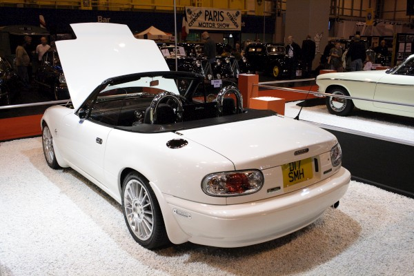 Classic Cars Classic Cars Prices Value
