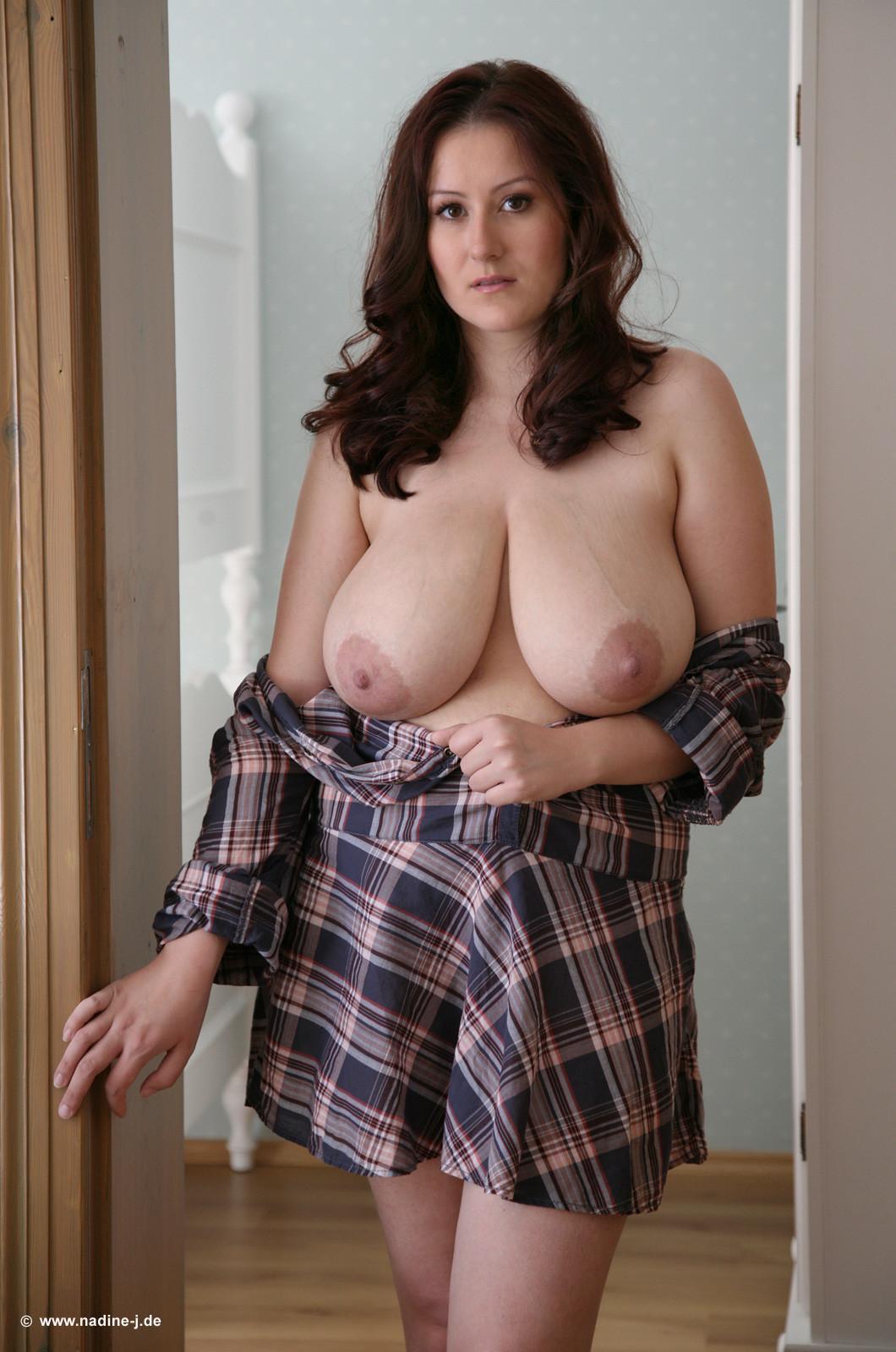 Black big boob womans sex commit error