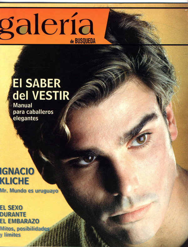 Prensa 05