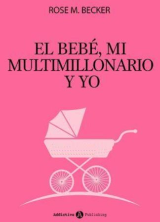 http://softwarexpania1.blogspot.com/2015/06/trilogia-el-bebe-mi-multimillonario-y.html