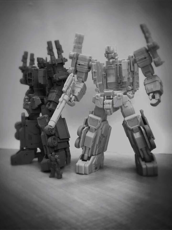 [FansHobby] Produit Tiers - MB-06 Power Baser (aka Powermaster Optimus) + MB-11 God Armour (aka Godbomber) - TF Masterforce U1rFhMk7