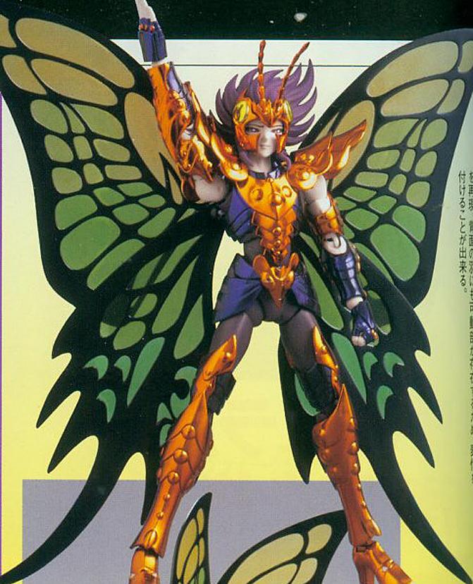 [Settembre 2013] Saint Cloth Myth - Papillon Myu TWS - Pagina 6 AcmzuBm9