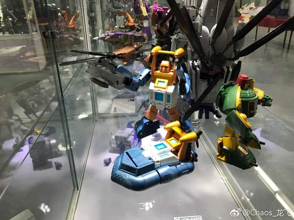 [Toyworld][Zeta Toys] Produit Tiers - Minibots MP - Gamme EX - Page 3 ScViiolT