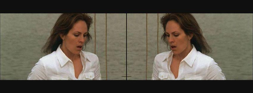 Gillery's Little Secret (2006) (Short) AD6cO4lt