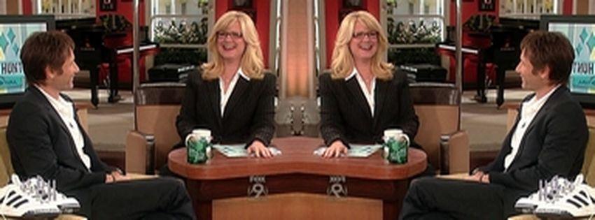 2009 Jimmy Kimmel Live  OcnwfyQP