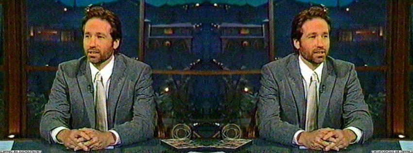 2004 David Letterman  AkbWkpJ1