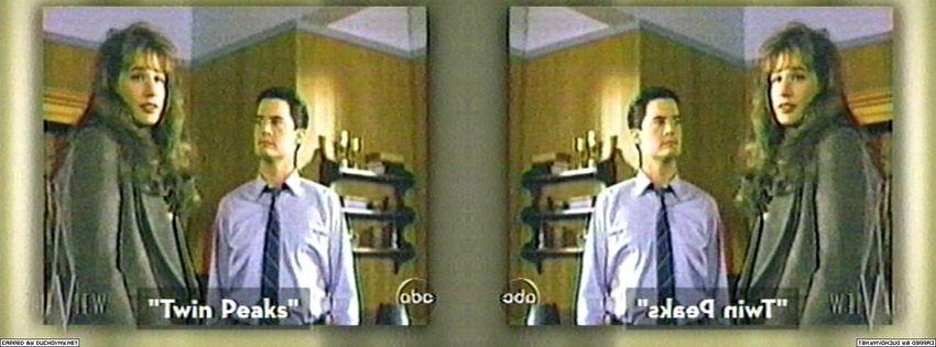 2004 David Letterman  Kh5pdlrZ