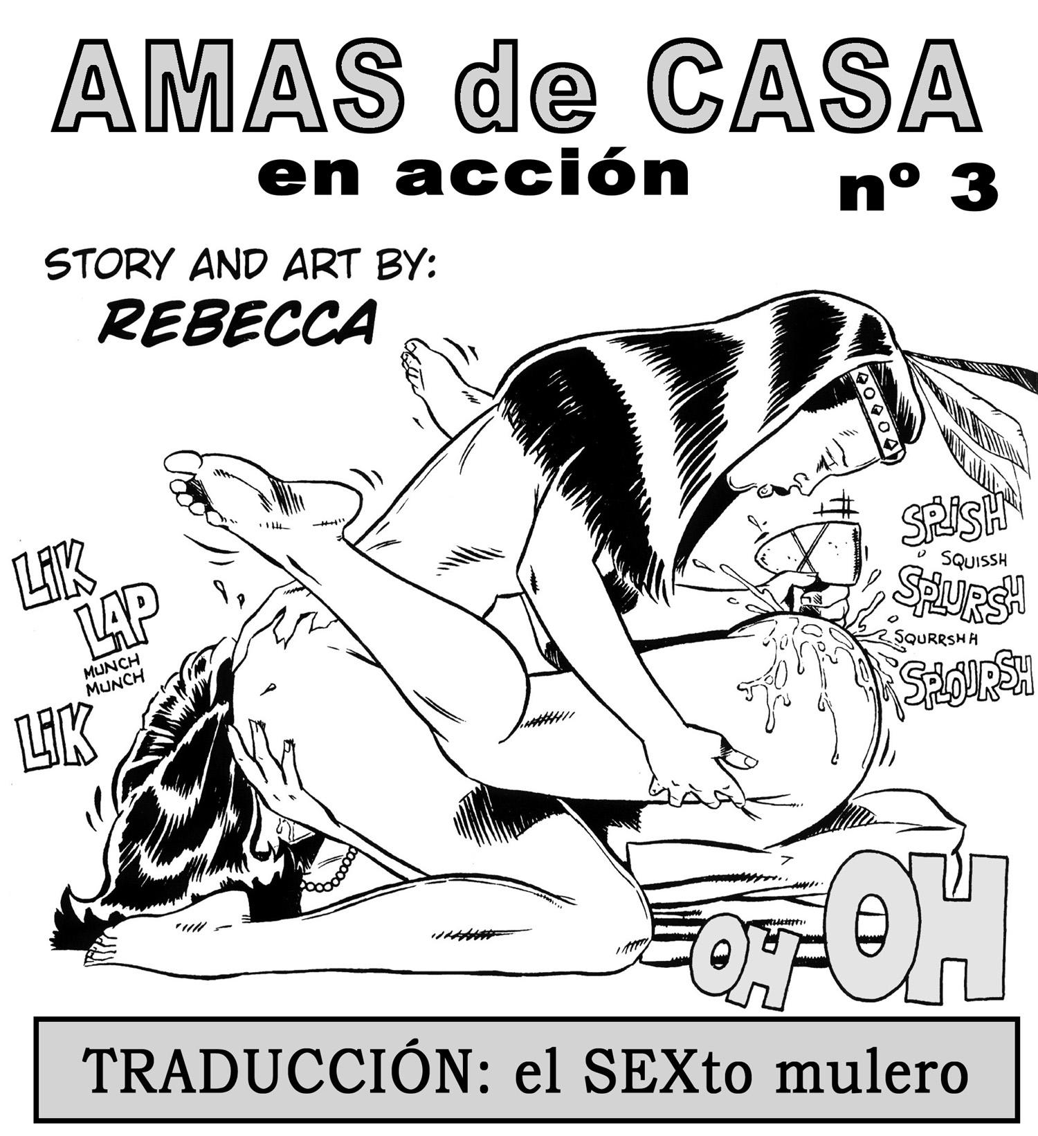 Videos De Amas De Casa - Maduras XXX