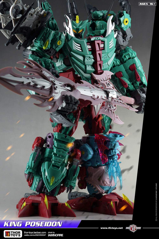 [TFC Toys] Produit Tiers - Jouet Poseidon - aka Piranacon/King Poseidon (TF Masterforce) - Page 5 21PRXs45