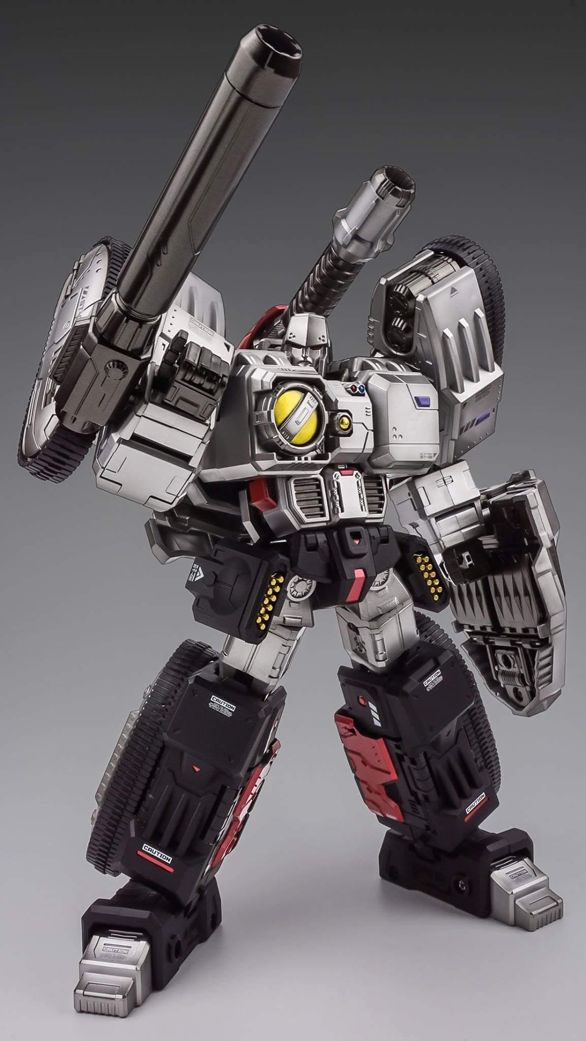 [SparkToys] Produit Tiers - ST - aka War Within: Optimus, Mégatron, Grimlock/La Menace, etc - Page 2 HzRVhrEx