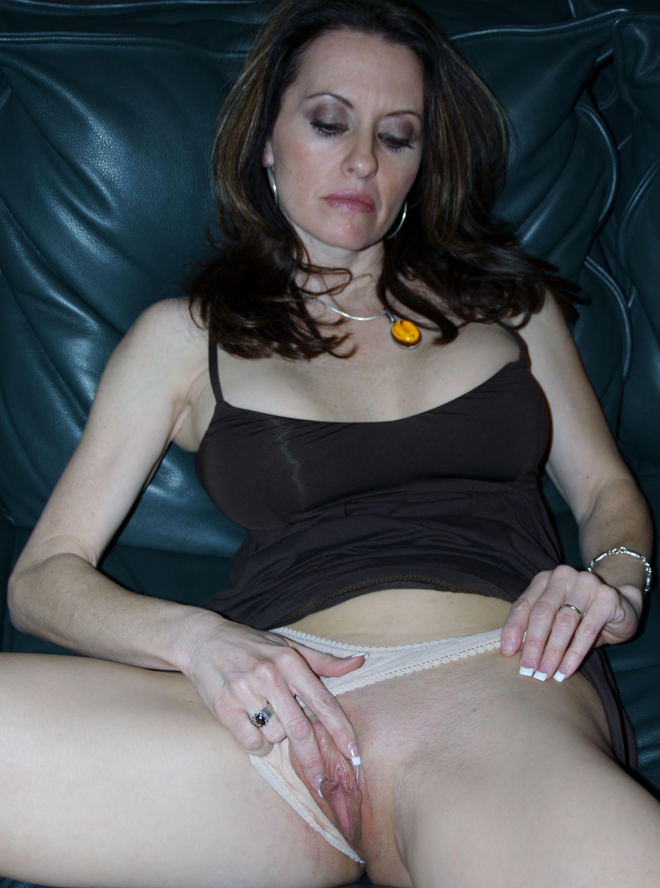 Las mas putas imagenes putas de los 70