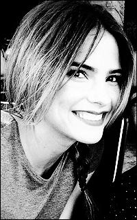 Olivia Jefferson