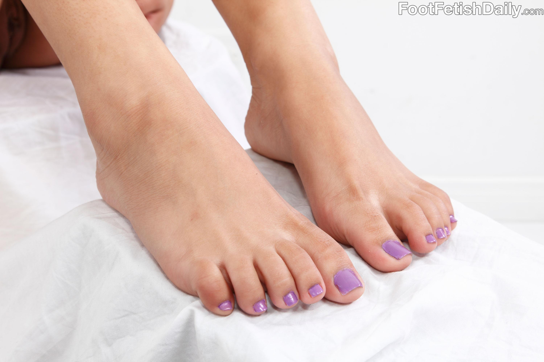 Los mejores Pies del porno,Jasmine Gomez los pies perfectos!