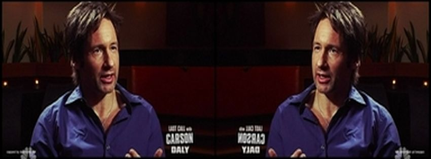 2009 Jimmy Kimmel Live  QPaAB2Eb