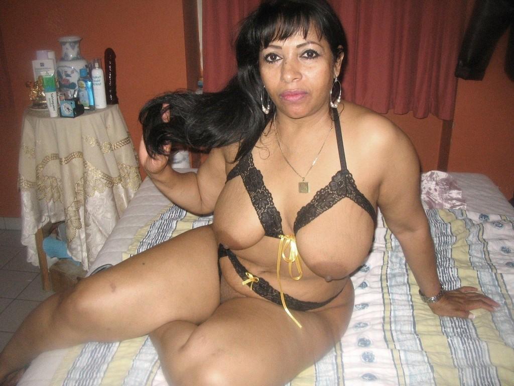 mamas xxl sexo chat