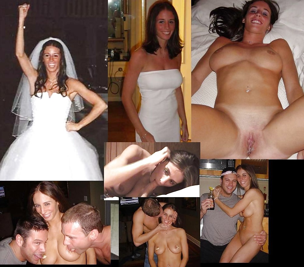 vizag girls naked photos