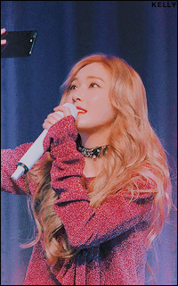 Jung Jessica (SNSD) - Page 2 P85GQUIt