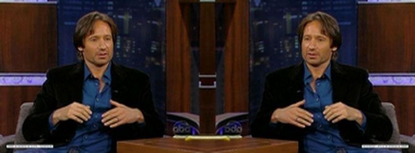 2008 David Letterman  R52WouEU