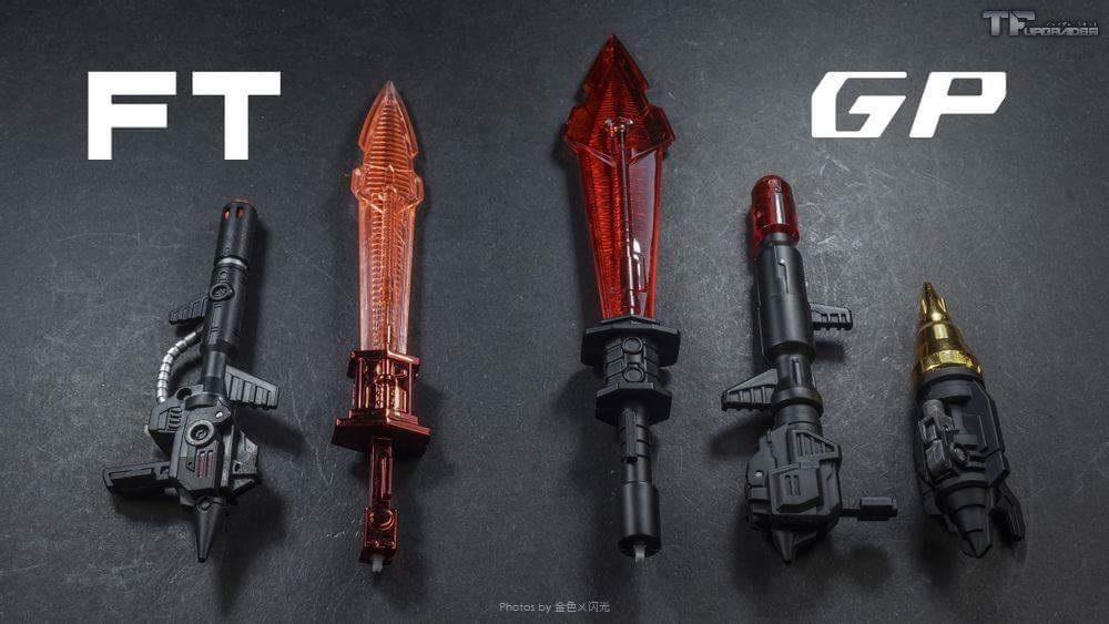 [GigaPower] Produit Tiers - Jouets HQ-01 Superator + HQ-02 Grassor + HQ-03 Guttur + HQ-04 Graviter + HQ-05 Gaudenter - aka Dinobots - Page 3 OJn2IPyk