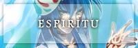 Espiritu