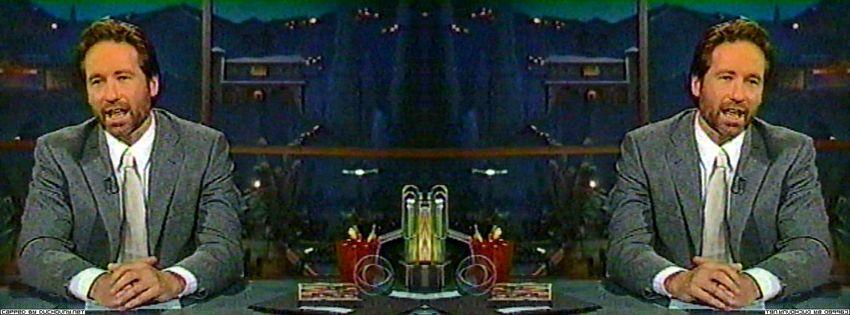 2004 David Letterman  I3tGmFkv