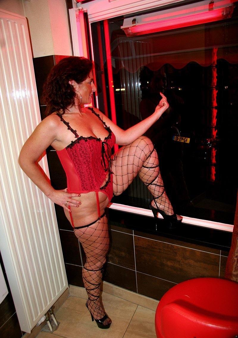 porno prostitutas callejeras prostitutas  años barcelona