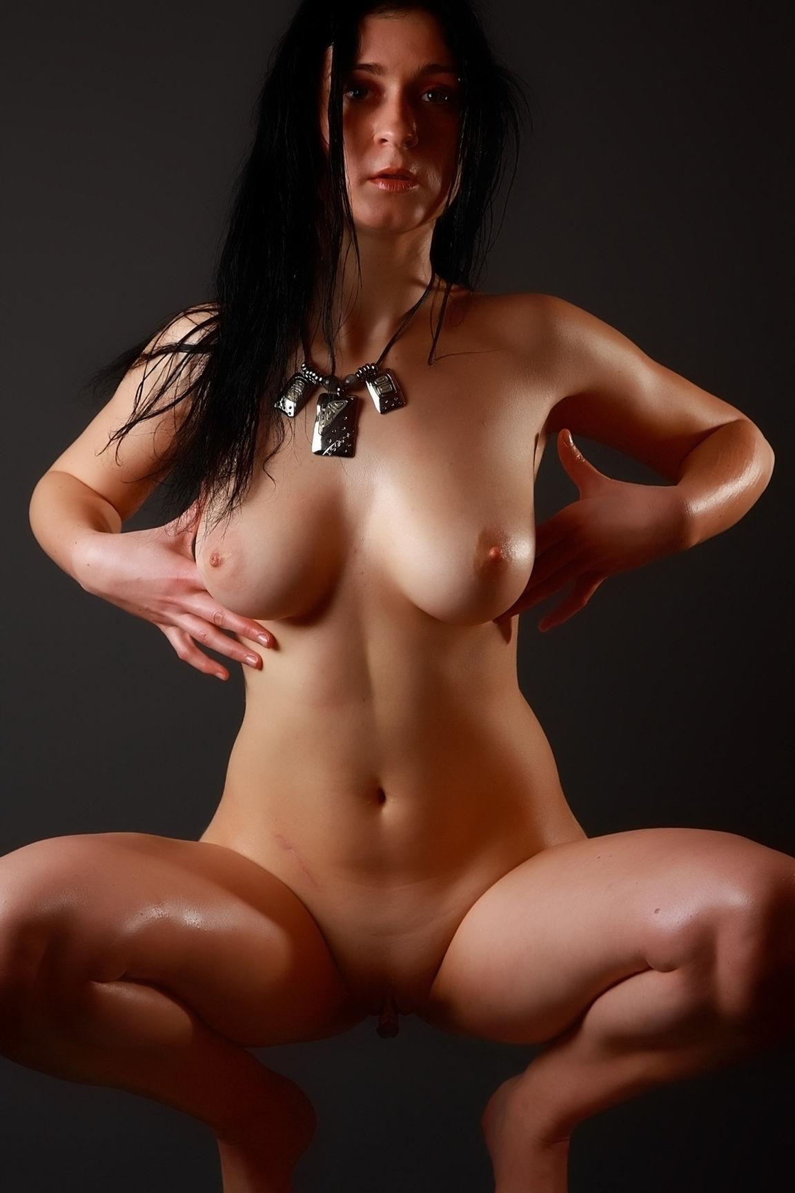 erótica maravilloso