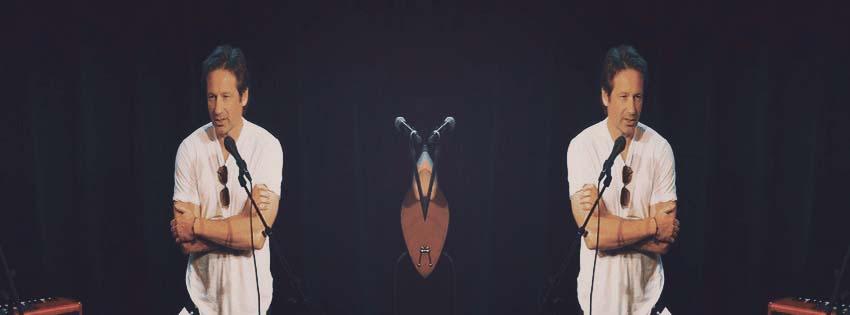 concert :: Musicians at Google -9.6.2015 3Jtd5Mhl