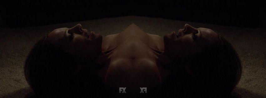 2014 Betrayal (TV Series) SZhsUCxx