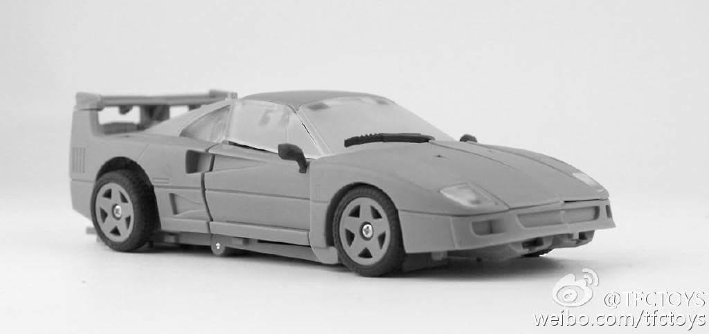 [TFC Toys] Produit Tiers - Jouet Trinity Force aka Road Caesar (Transformers Victory) OxkemKiT
