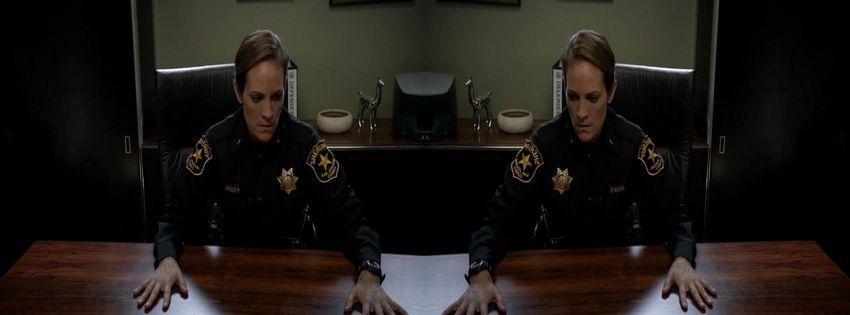 2014 Betrayal (TV Series) BtysE6B3