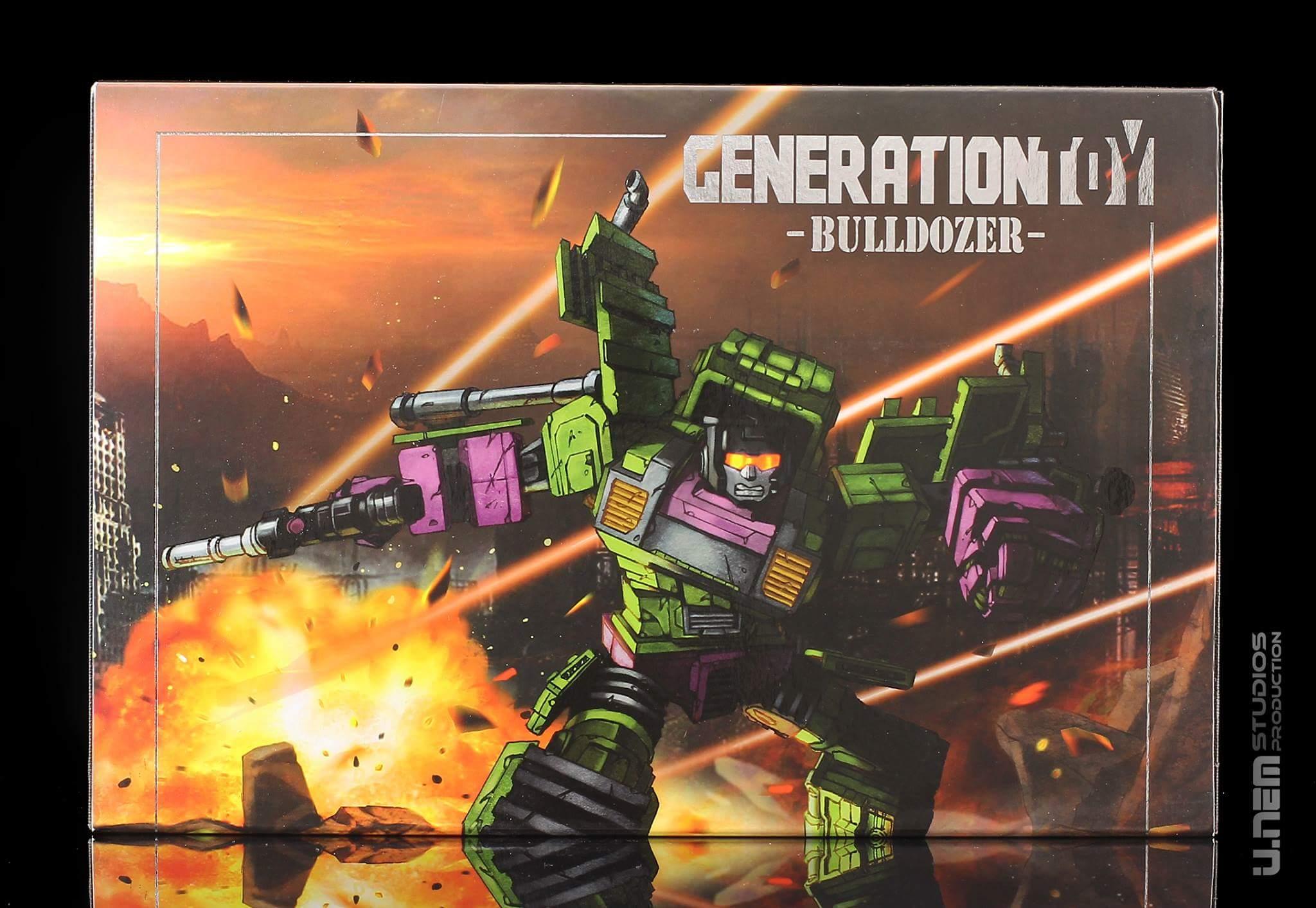 [Generation Toy] Produit Tiers - Jouet GT-01 Gravity Builder - aka Devastator/Dévastateur - Page 5 WdrsGhxw