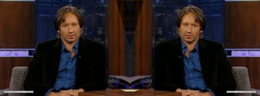 2008 David Letterman  6qP67Mc9