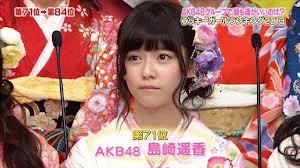 (ぱるる)AKB48島崎遥香写真まとめ15