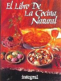 El Libro De La Cocina Natural Editorial Integral Pdf