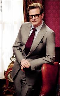 Colin Firth JYc1MT5F